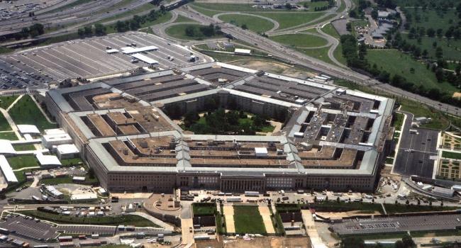 США готовят военные меры для принуждения Российской Федерации соблюдать договор РСМД
