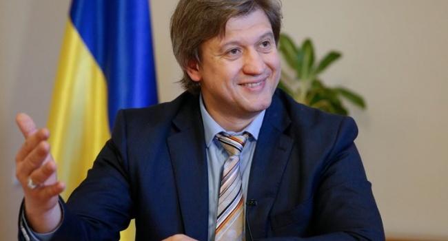МВФ назвал условия для выделения нового транша Украине