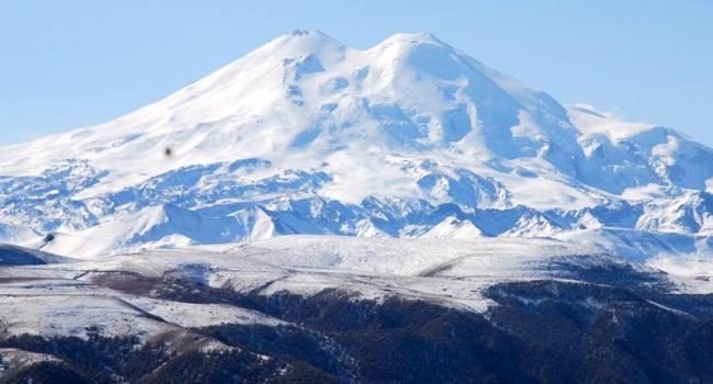Опознаны альпинисты, тела которых найдены наЭльбрусе всередине сентября