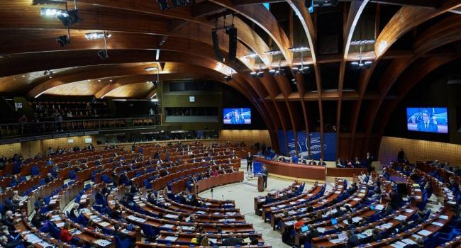 ДоПАРЄ терміново внесли проект дебатів щодо закону України про освіту
