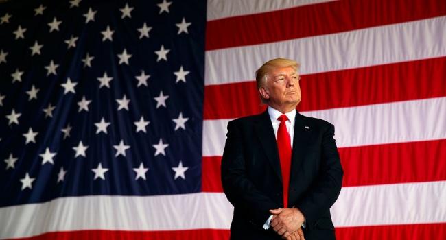 США усилят секторальные санкции против России