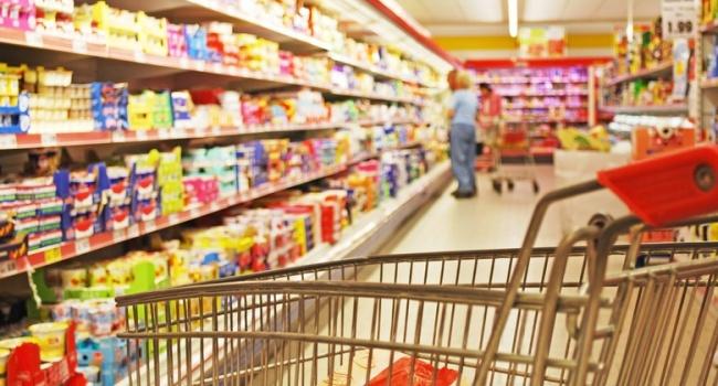 ВПольше владелец супермаркета ввел проверку для украинцев накассе