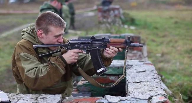 Солдат, расстрелявший сослуживцев вАмурской области, убит вовремя задержания