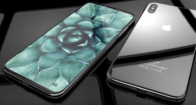 На Тайване зафиксирован первый случай взрыва iPhone 8