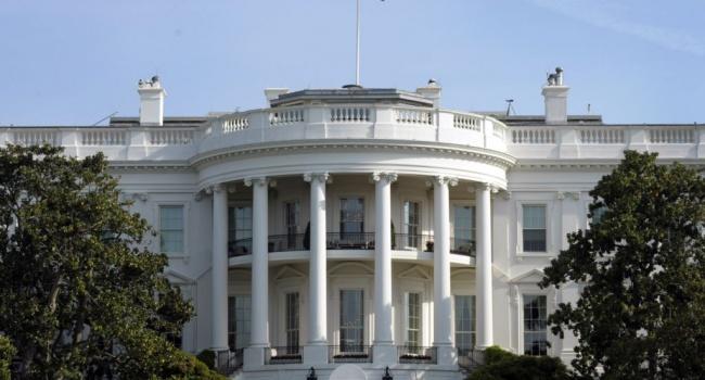 Маккейн: Белый дом не исполняет закон осанкциях противРФ