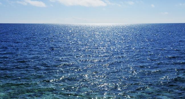ВДонецкой области трое рыбаков пропали воткрытом море