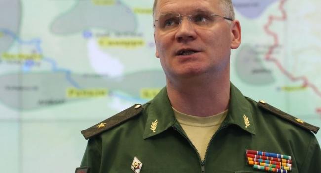 """«Заберіть своїх """"миротворців"""": Муженко заявив, щоРФ залишила війська в Білорусі»"""