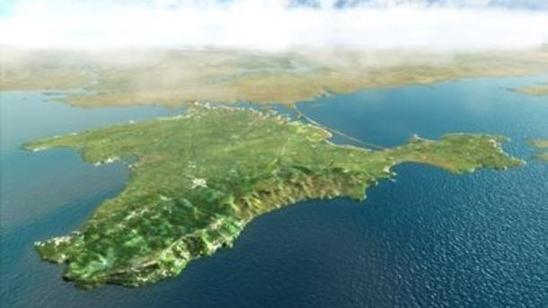 Россиян не устраивает «совершенно чудовищная» цена Крыма – Гозман