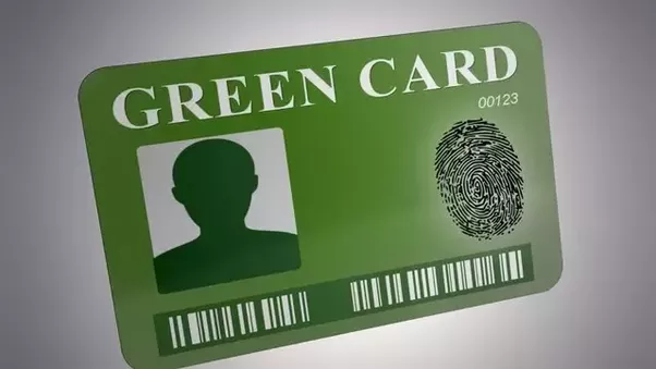 Трамп предложил жесткое решение поGreen Card