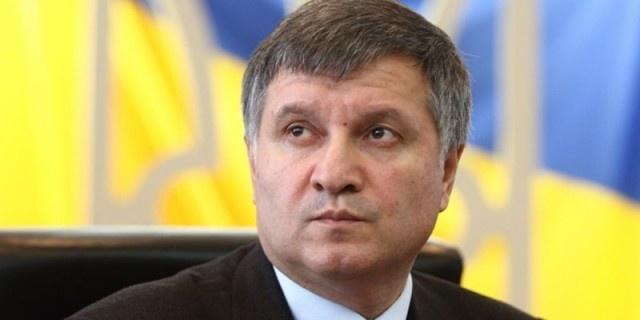Уровень раскрытия полицией преступлений увеличился начетверть,— Аваков