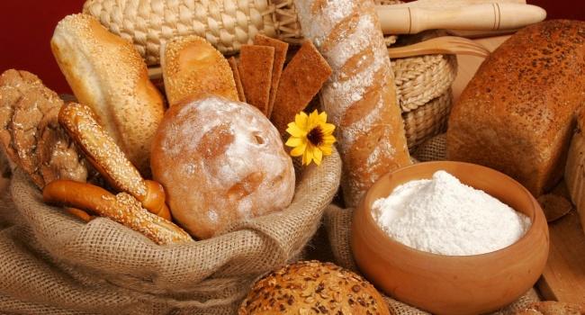 Латвийская компания открыла в Чернигове хлебозавод