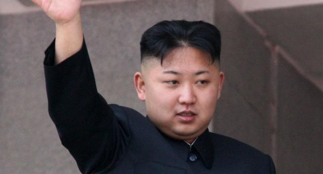Блогер: ось хто штовхає світ на шлях «мирного діалогу» з неадекватними диктаторами