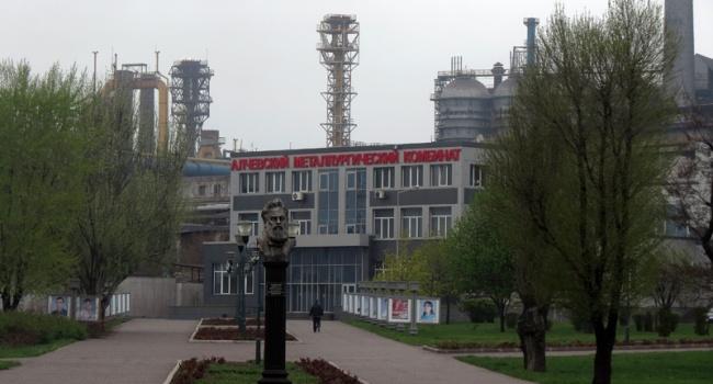 Журналист: «Нетипичное признание боевиков «ЛДНР» в собственном бессилии и в катастрофе появилось неслучайно»