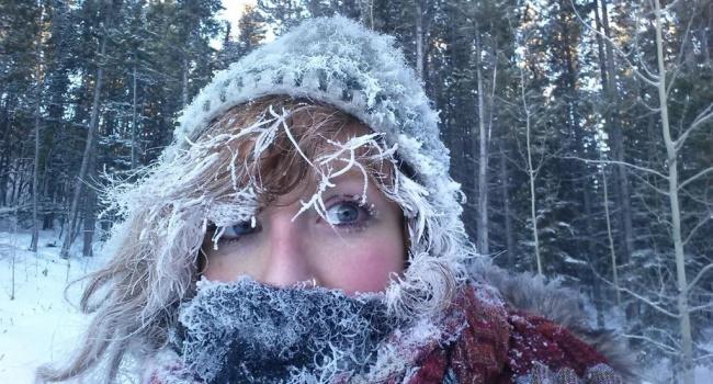 Холодные зимы середины двадцатого века снова возвратятся в РФ — Ученые РАН