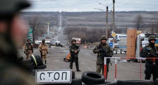 Журналист пояснил, в чем опасность исключения «Минска» из закона о реинтеграции Донбасса