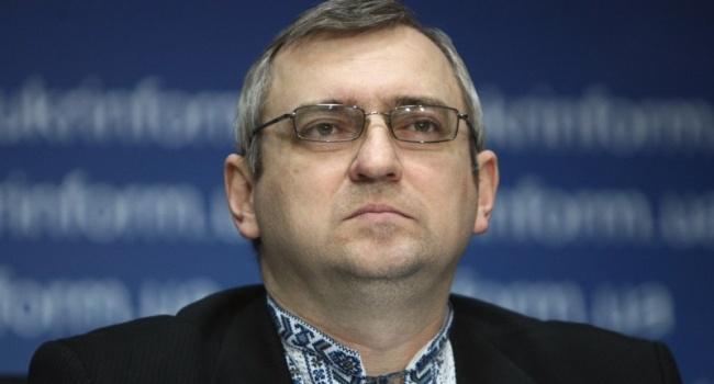 Тарифы наинтернет услуги для украинцев возрастут  наполовину  — специалисты
