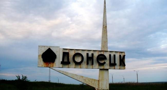 Манн: «Все эти слухи, связанные с Сурковым, и закон о реинтеграции Донбасса сильно беспокоят Запад»