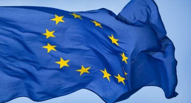 Венецианская комиссия: законодательный проект №6011 обантикоррупционных судах должен быть отозван