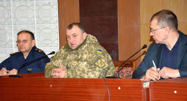 Експерт: Павловський – найкращий командувач, якого я бачив за всю війну