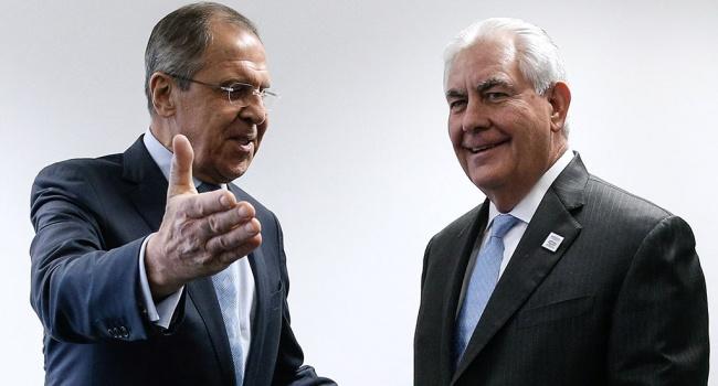 Спецпредставитель США Волкер обсудил спослом государства Украины будущих миротворцев наДонбассе