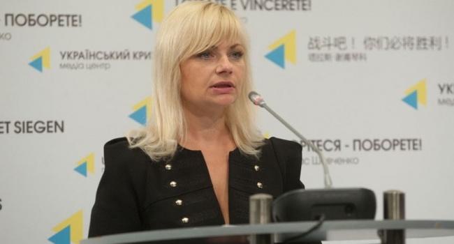 Выдворенным СБУ испанским репортерам  разрешили заезд  в Украинское государство