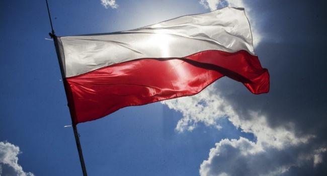 Польща виступила проти перегляду асоціації України з ЄС