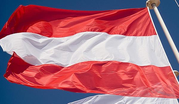 Курц обещает сохранить активную роль Вены в ЕС