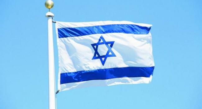 Израиль начинает депортировать украинских нелегалов