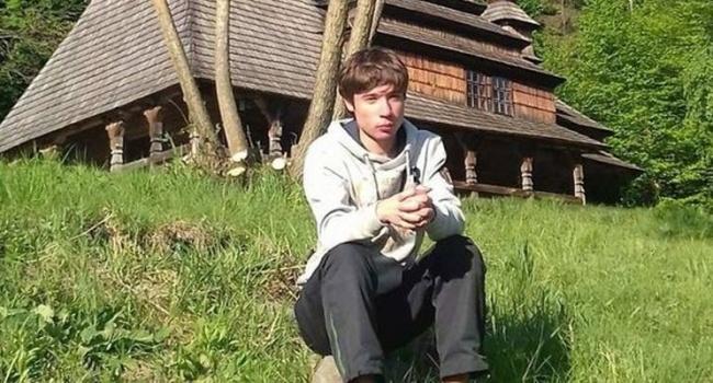 Украинцу Грибу продлили срок содержания вРФ
