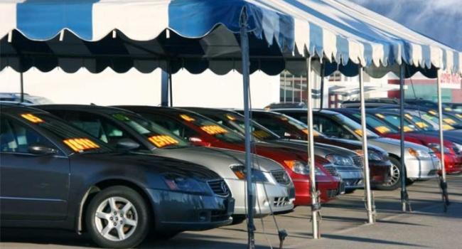 ВМВД инициируют введение наказания за«скрутку» пробега автомобиля