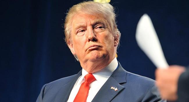 Трамп угрожает выйти изНАФТА