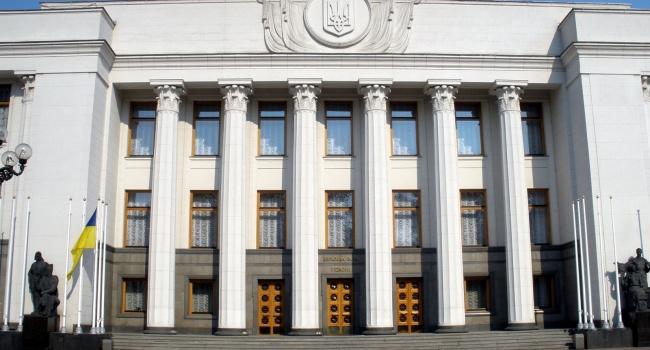 Электоральными лидерами среди украинцев остаются Порошенко иего партия,