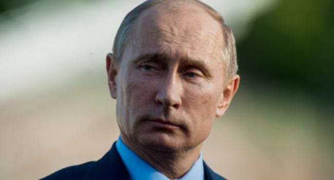 Политолог пояснил, решится ли Путин на обострение военных конфликтов ради победы на выборах