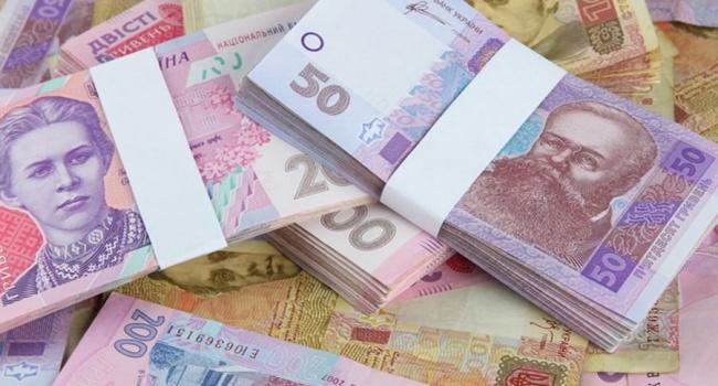 НБУ уточнил условия участия банков вреструктуризации клиентских долгов