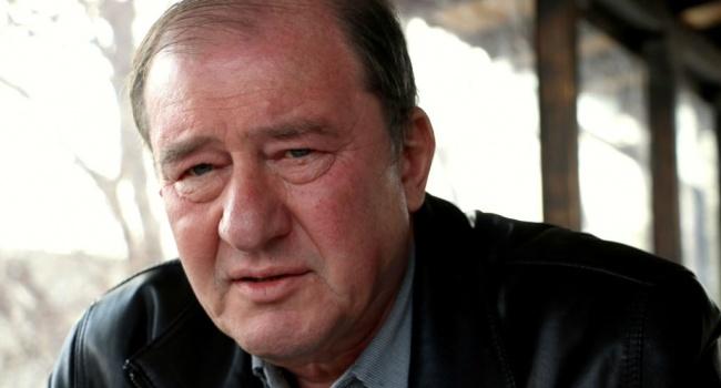 Осужденных в Российской Федерации заместителей руководителя крымского меджлиса выдали Турции