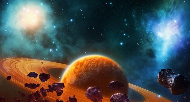 Сенсационное открытие ученых: вКосмосе начали бесследно исчезать самые большие астероиды