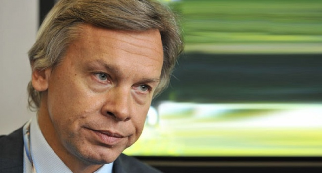 Волкер: Миссия ООН вДонбассе даст возможность Украине начать выполнять Минские соглашения