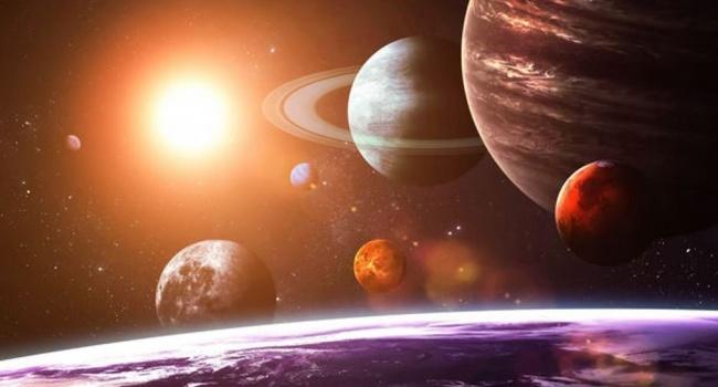 Ученые: Найдено 20 новых миров пригодных для жизни