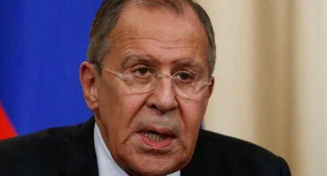 Лавров призвал живущих зарубежом граждан России активно участвовать ввыборах