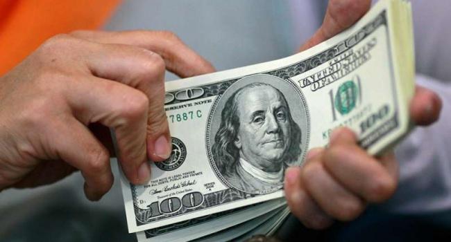 Украина выплатила 1,5 млрд грн порешениям ЕСПЧ с2014 года