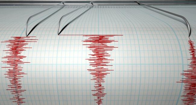 Тихий океан тряхнуло: землетрясение магнитудой 7,0 случилось у новейшей Каледонии