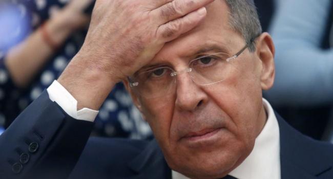 Волкер сказал об«активном рассмотрении» США возможности представления Украине смертельного оружия