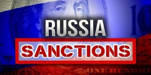 Украина нанесла серьезный удар по российской экономике