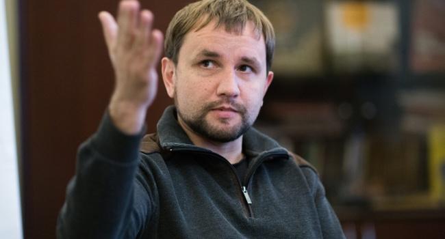 НаУкраине главу польского МИД заподозрили впросмотре российскогоТВ