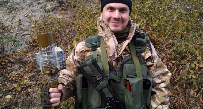 Осмаев озвучил более адекватный ответРФ на смерть Окуевой