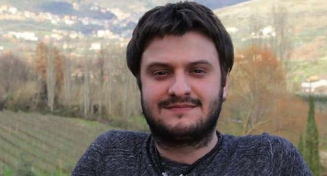 СБУ уничтожила оригинал видео поделу «рюкзаках Авакова»