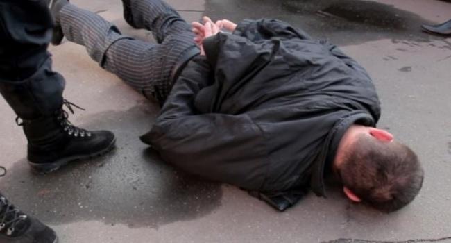 Раскрыто жуткое убийство женщины-адвоката под Харьковом, убийцы задержаны