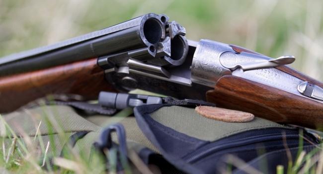 ВНиколаевской области охотник подстрелил ребенка