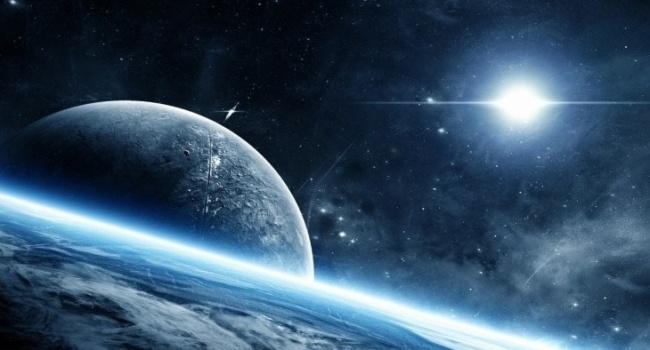Астрономы открыли планету, на100% противоречащую законам физики