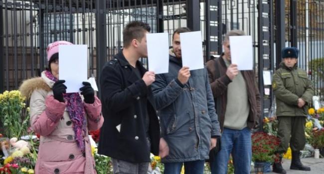 Член Меджлиса: ВКрыму находятся 57 политзаключенных